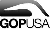 gopusa logo