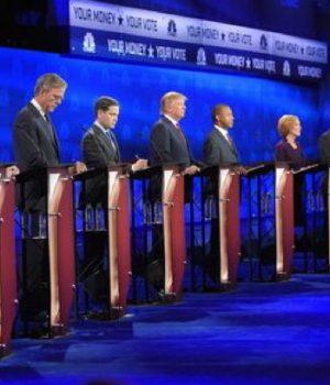 Ted Cruz, Donald Trump fireworks likely in tonight's debate