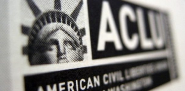 ACLU wants Greyhound to end 'warrantless searches' of passengers by Customs and Border Protection agents