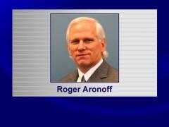 Roger Aronoff