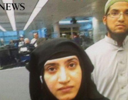 Supreme Court travel ban ruling a return to reason