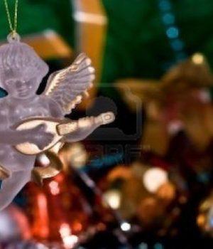 Loyola Muslims bemoan Catholic university's Christmas bias, unequal 'public festivity'