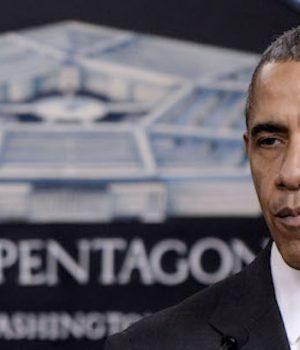 Critics say Obama's plan for Iraq falls short