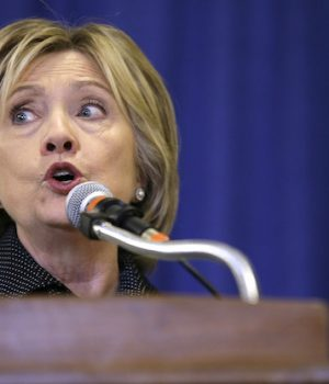 IG hammers State Dept. response on Clinton emails