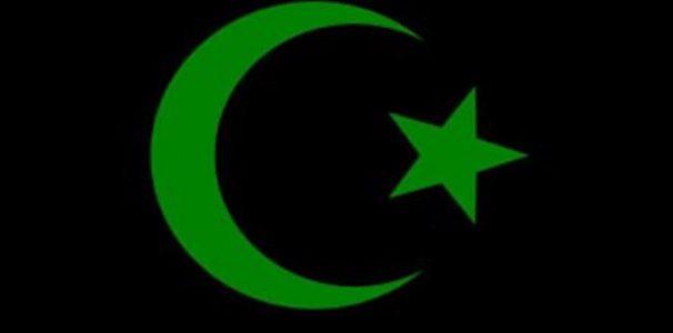 Here's the Muslim agenda for Minnesota