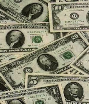 Sanctuary city Seattle sets aside money to help illegal alien students