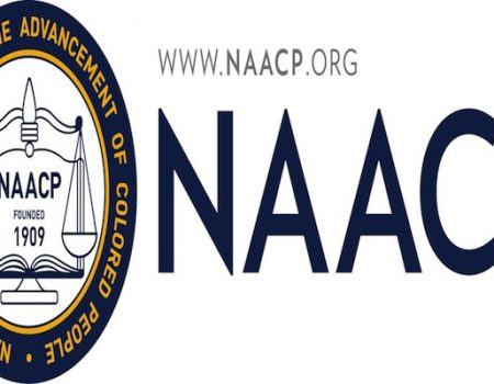 NAACP sues Trump over protected status crackdown