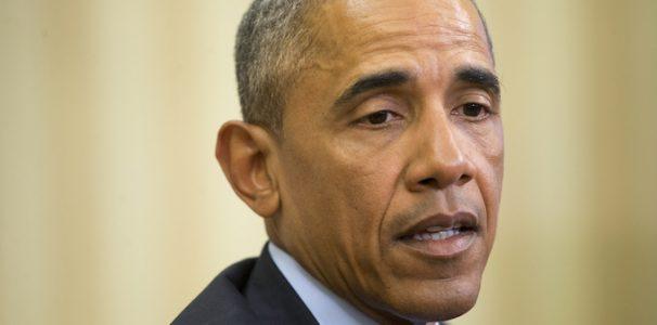 Obama, Democrats set sights on flipping statehouses