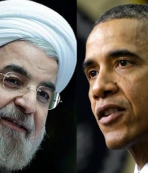 Obama Continues Caving to Iran While Taking Credit for Diplomacy