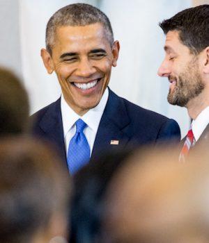 Obama sends Congress record $4.1 trillion spending plan for 2017