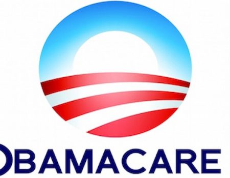 Obamacare juicier target for GOP after first swipe