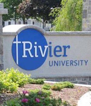 NH university offers grads employment guarantee