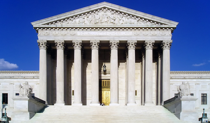 Supreme Court: States can force online retailers to collect sales tax