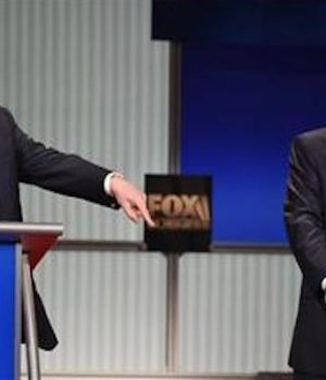 Ted Cruz blasts Donald Trump on 'birther' issue