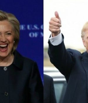 The Media's Support for Hillary, and Buyer's Remorse for Trump