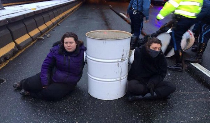 i93_protesters