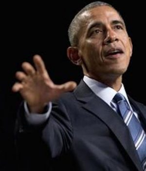 Obama plot to betray Israel at UN detected