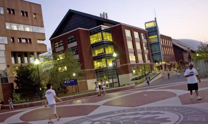 uconn_campus