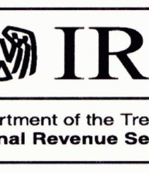 FBI confirms IRS went to war with tea party