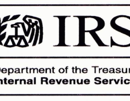 IRS rule change shields donor lists from disclosure
