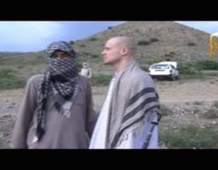Bergdahl walks free with a dishonorable discharge and a fine