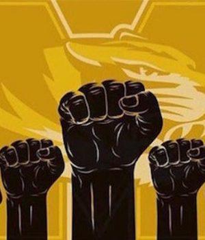 Mizzou to black activists: Okay, that's enough