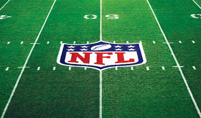 NFL's New England Patriots flew gun control advocates to DC