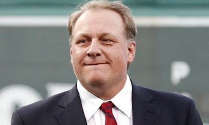 Transgender Craziness: ESPN Fires Curt Schilling for THIS Comment…