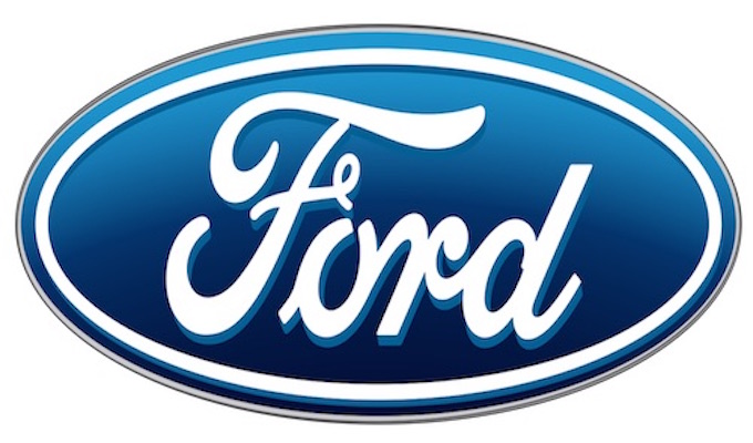 Ford to move small car production out of the US, creating 2800 jobs in Mexico
