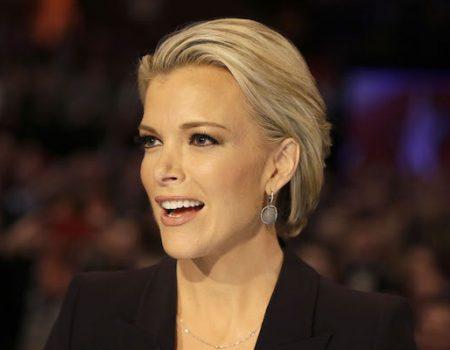 NBC's $69M gamble on Megyn Kelly hasn't paid off
