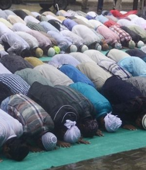 CAIR helps fired Somalis file complaint against former employer over prayer time