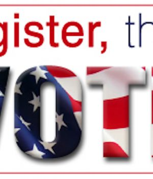 Voter ID: Franchise protection