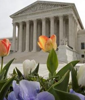 Non-union members seek repayment of dues in wake of Supreme Court ruling