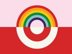target_transgender