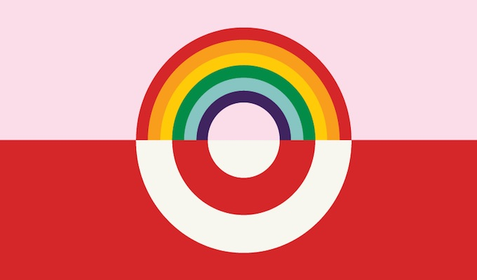 Target Tells Customers that Transgenders Can Use Restroom, Fitting Rooms of Their Choice