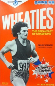 bruce_jenner_wheaties
