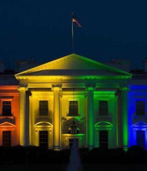 Obama's transgender restroom mandate bombs with voters