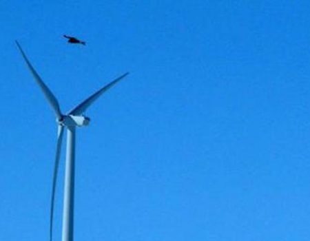 Liberals push initiatives that require utilities to buy expensive wind, solar power