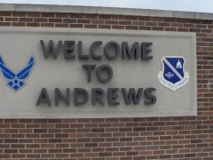 andrews_afb