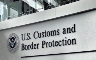 customs_border