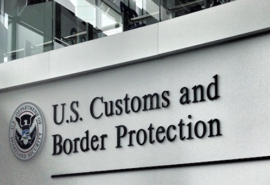customs_border