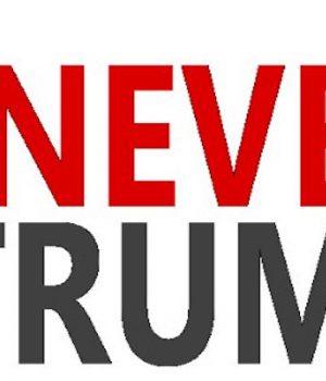 Nero fiddles while Trump burns