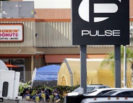 FBI: Pulse nightclub terrorist's father was informant for 11 years