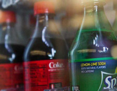 Seattle's soda tax begins