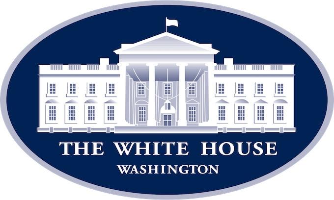 http://www.gopusa.com/wp-content/uploads/2016/06/white_house_logo.jpg