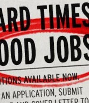Vets & federal jobs: Intolerable treatment