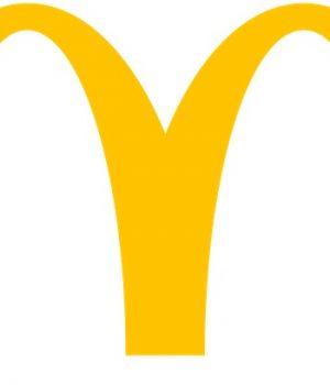 McDonald's drive-thru: 'I ain't servin' no police!'