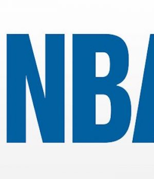 The NBA is the National Bullying Association