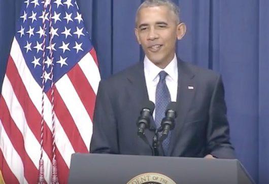 obama_grins_shooting