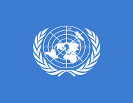 U.N. Watch: Russia's toxic veto